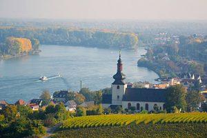Rheinhessen schafft den Schulterschluss