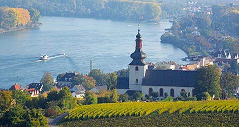 GG 2012 Rheinhessen st