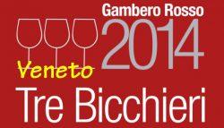 Gambero Rosso 2014 - Veneto