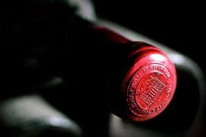 Die 2010er Bordeaux sind jetzt im Verkauf.