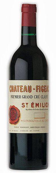 Chateau Figeac für 249 €