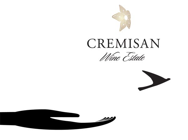 Logo Cremsian