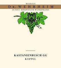 Etikett Wehrheim