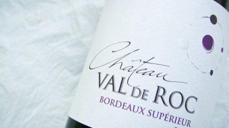 Unter 10 Euro: Val de Roc