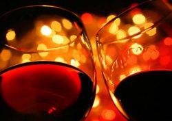 Ein erfolgreiches Jahr für den Weinhandel