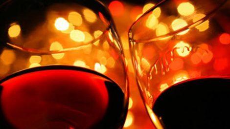 2014 - einerfolgreiches Jahr für den Weinhandel