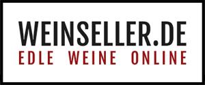 Weinseller