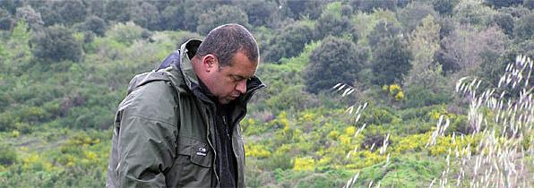 Gérard Gauby