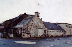 North Port Distillery