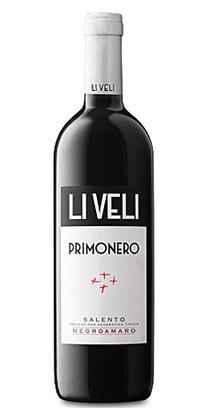 Primonero