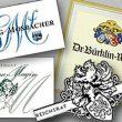 Pfalz Riesling GG 2014: viele große, aber auch kleine Gewächse