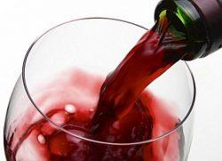 Spitzenwein aus der Toskana: Il Carbonaione
