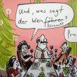 Last Minute Weine: bei Aldi, Lidl, Kaufhof, Karstadt & Co.