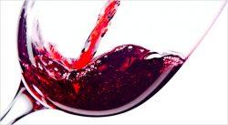 Wieviel Histamin hat der Wein?
