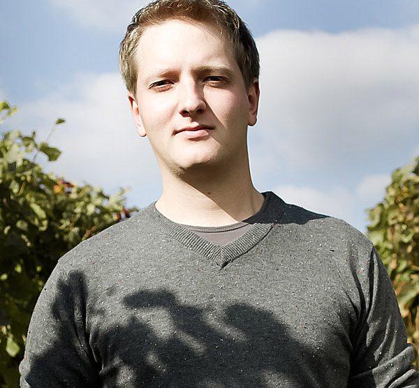 Dieter Herist Artikelbild
