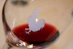 Rotwein Chianti Classico
