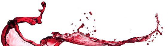 Dreimal griechischer Wein: fein, feiner, am feinsten