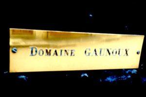 Gaunoux Artikelbild