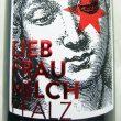 Unter 10 Euro: Christoph Hammel und seine seriöse Liebfraumilch