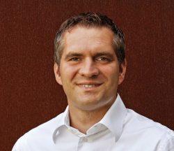Philipp Wittmann