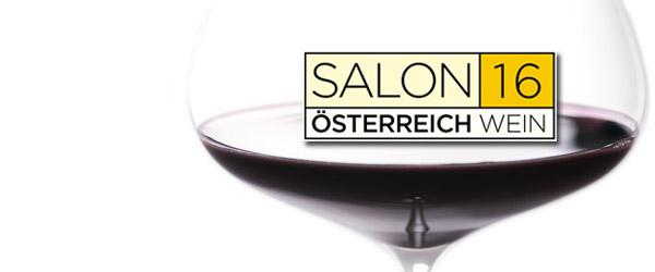 Nachverkostet: die 15 besten SALON-Blaufränkischen