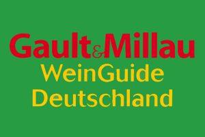 Gault Millau WeinGuide Deutschland
