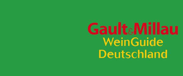 Gault Millau Weinguide 2017: Die Mover des Jahres