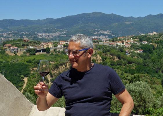 Eugenio Muzzillo