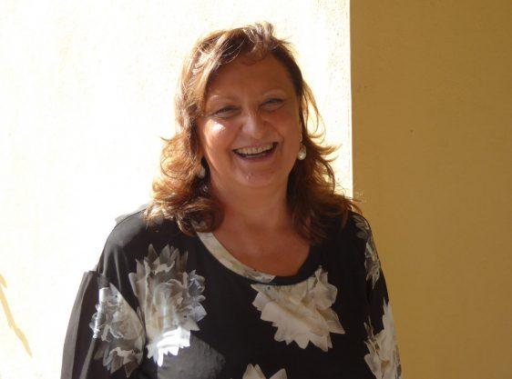Lidia Matera