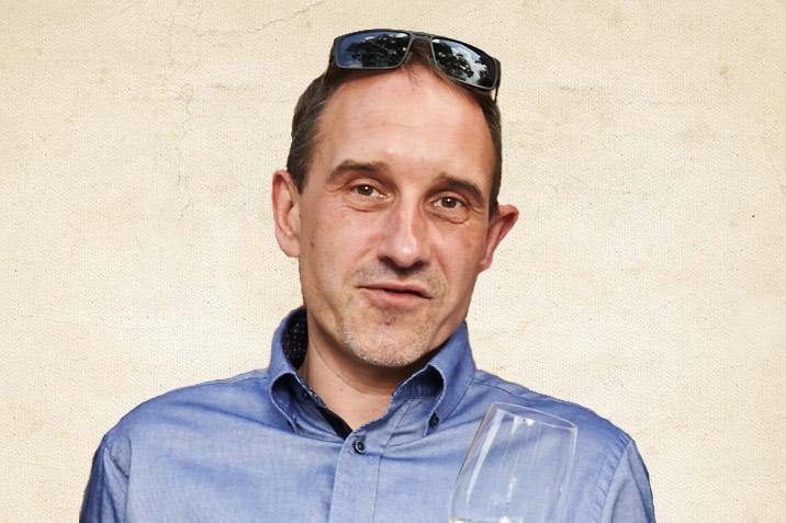 Matthias Marchesani