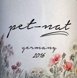 Pet-Nat