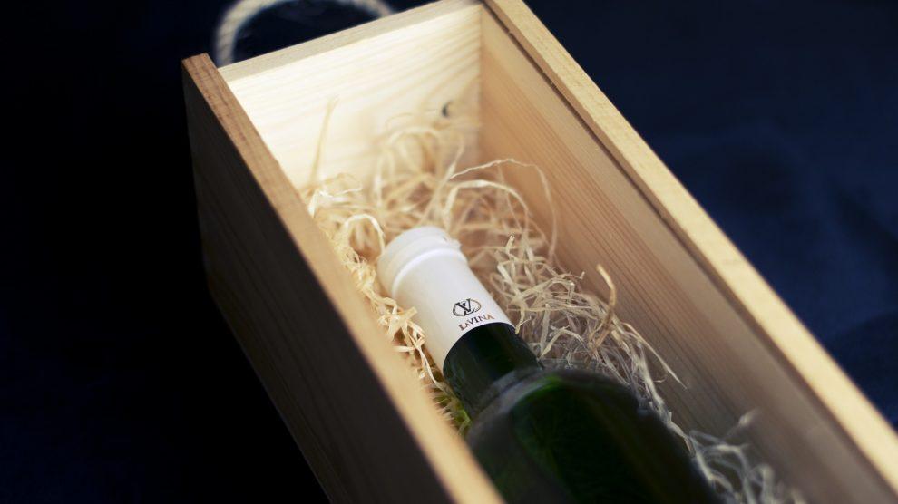 Wein als Geschenk – aber bitte individuell! | Weinkenner.de