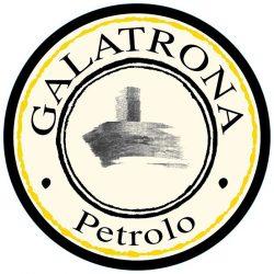 Galatrona