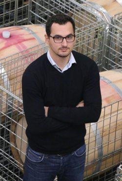 Miron Radic