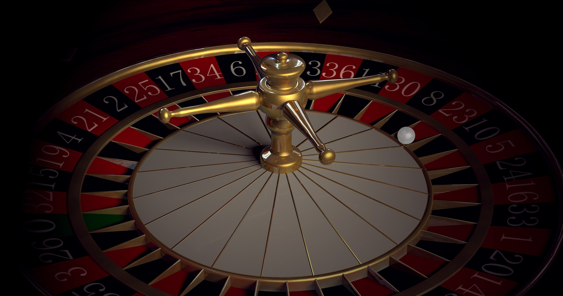 Riobet casino no deposit