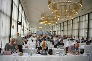 GG Vorprämiere Wiesbaden 2017