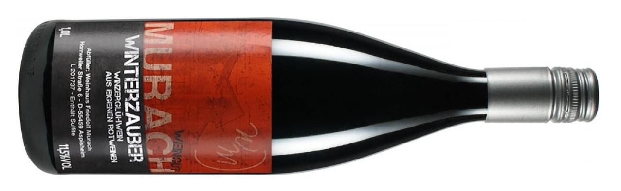 Weingut Friedolf Murach - Winterzauber Winzerglühwein