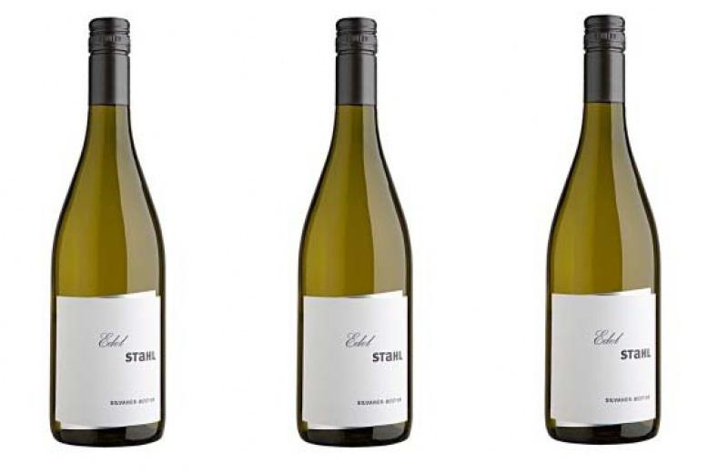 Weinpaket 2 Winzerhof Stahl