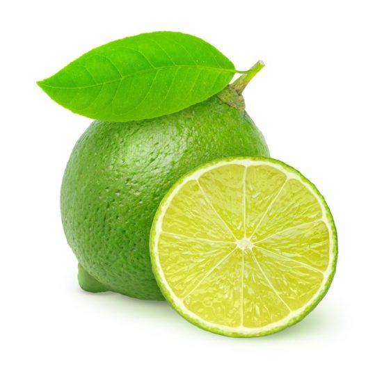Aroma Limette