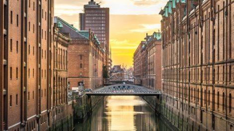 Weinbar Hamburg Teaser