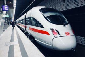 Deutsche Bahn präsentiert neue Weinauswahl an Bord ab 01.09.