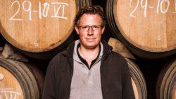 VDP-Weingut Salwey: Burgunder mit Rasse und Finesse
