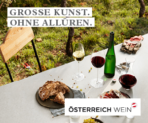 Oesterreichwein_medium_rect