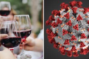 alkohol-hilft-nicht-gegen-corona-jens-priewe