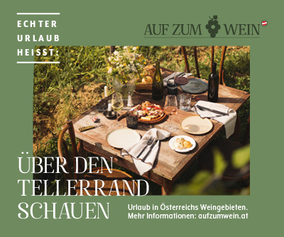 Oesterreichwein_medium_rect