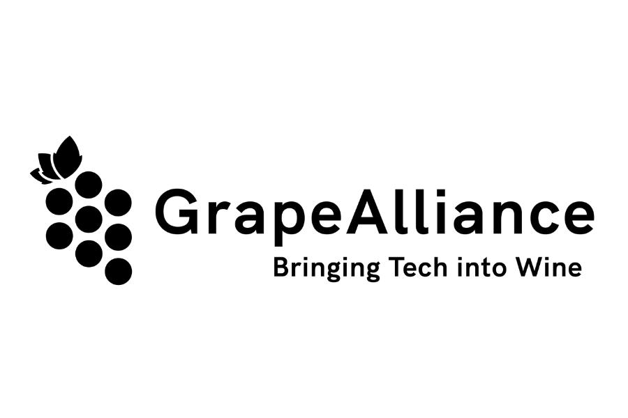 GrapeAlliance