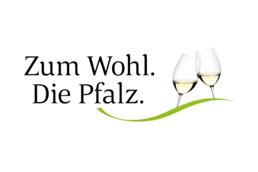 Pfalzwein